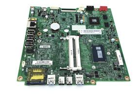 Placa Mãe All One Lenovo C5030 Processador I5 Integrado 327