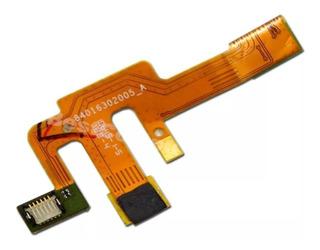 Flex Lcd Para Motorola Moto X2 2g Xt1097 Original