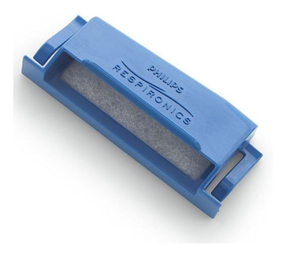 Filtro Para Cpap Philips Dream Wear Original Nuevo