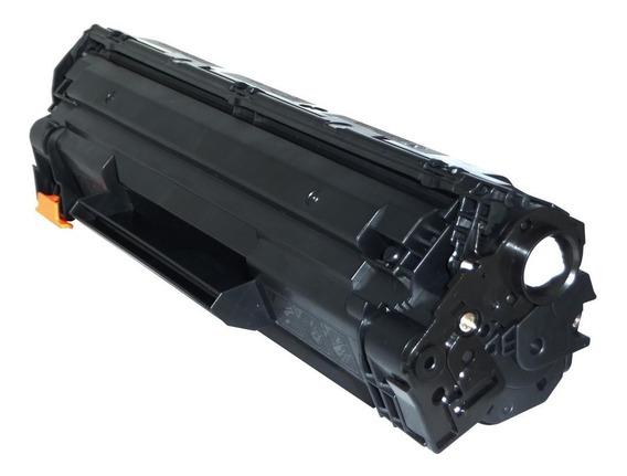 Toner Compatívelce285a Cb435a Cb436a Ce278a 35a 36a 78a 85a