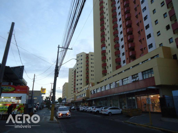 Apartamento - Ap1429