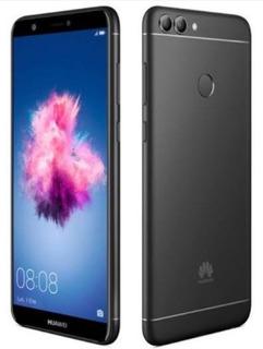 Smart Huawei P Smart