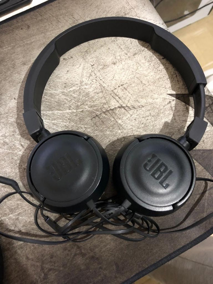 Fone Jbl 450