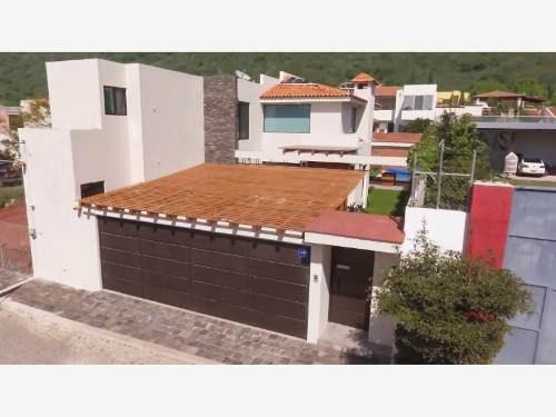 Casa En Venta En Riberas Del Pilar