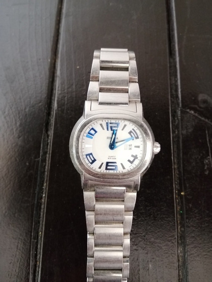 Reloj Festina Para Dama Original