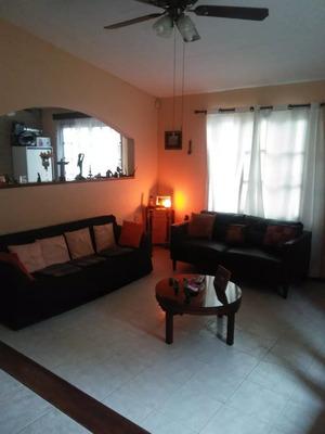 Vendo Casa En El Pinar Con 2 Dormitorio Y Un Pequeño Apto Al
