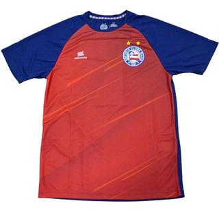 T-shirt Dry Bahia