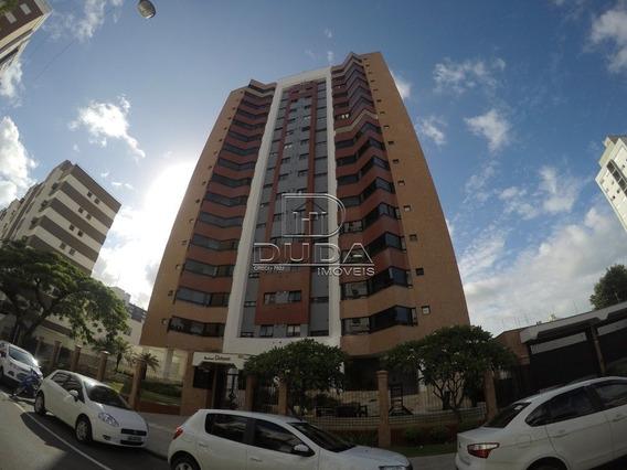 Apartamento - Centro - Ref: 30427 - L-30425