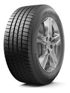 Kit X2 Neumáticos Michelin 245/70 R16 X Lt A/s