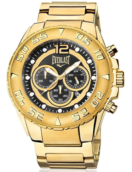 Relógio Everlast - E629