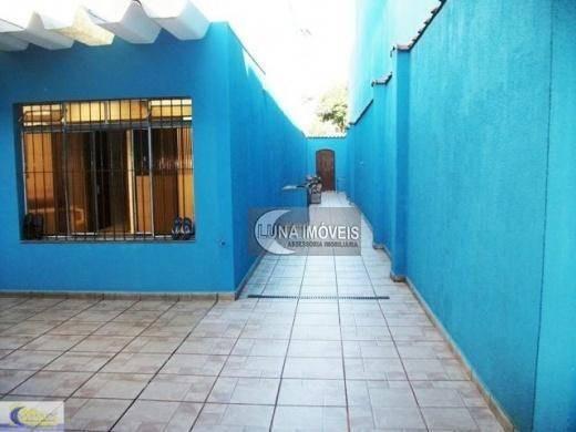 Sobrado Com 3 Dormitórios À Venda, 280 M² Por R$ 560.000,00 - Vila Vivaldi - São Bernardo Do Campo/sp - So0207