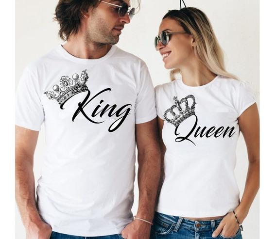 Camisas Personalizadas, Sublimacion 100% 2 Estampad
