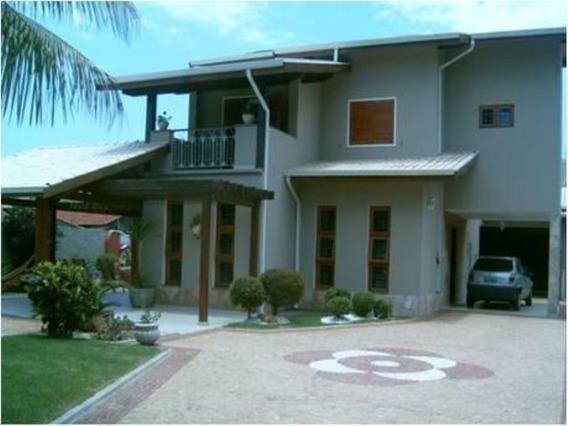 Casa - Ca0228 - 4788618