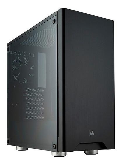Desktop Gamer I7-9700k