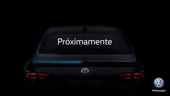 Volkswagen Gol 1.6 Std 2016