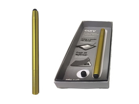 Caneta Touch Profissional Magnética Space Gold - Curv
