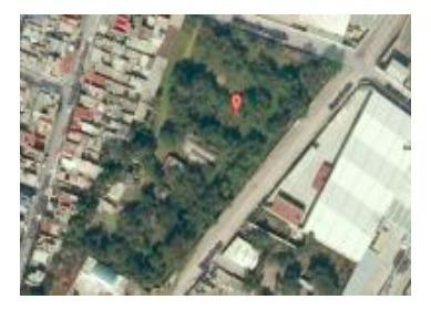 Terreno En Venta Ecatepec, Edo. México En Gasoduto