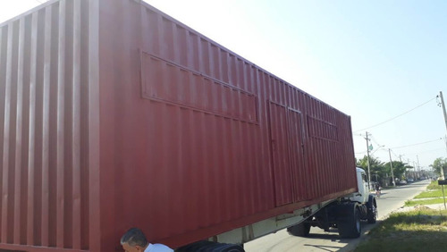 Container Etc Pintar