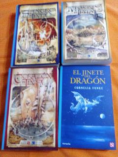 Fantasía Y Magia. Colección De 28 Libros Los Mejores $2990