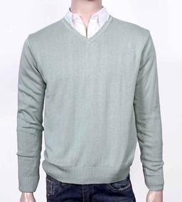 e62a5279a8 Saquitos, Sweaters y Chalecos de Hombre en Mercado Libre Argentina