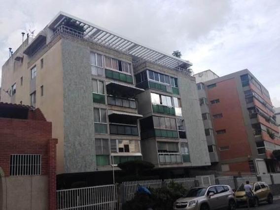 Apartamentos En Venta Cam 06 Co Mls #19-11872 -- 04143129404