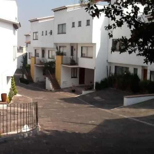 Casa En Venta Venta San Jeronimo