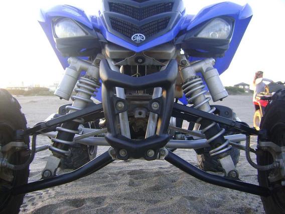Yamaha Raptor 700 Muy Buen Estado