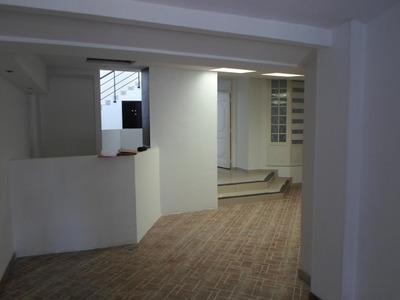 Oficinas En Venta Santa Paula 90-58639