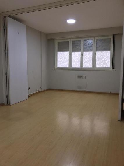 Venta Oficina - Belgrano - Córdoba . A La Calle