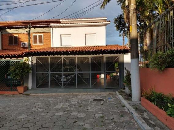 Casa De Vila Fechada 3 Quartos, Suite, Segurança