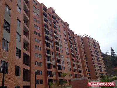 Apartamentos En Venta 14-8168