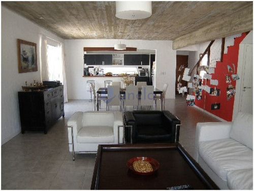 Alquiler Casa En La Barra, 3 Dormitorios 3 Baños (2 En Suite)- Ref: 1162