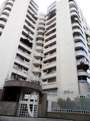 Apartamentos En Venta Jp Ybz 17 Mls #15-1627 -- 04141818886