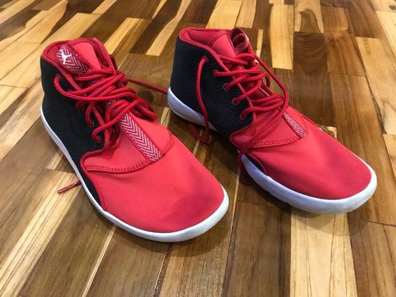 Nike Jordan Para Niños