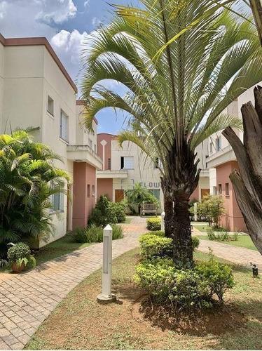 Imagem 1 de 16 de Casa Em Condomínio Na Saúde - Ca1747