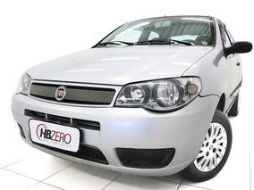 Fiat Palio Fire 1.0 8v 2p 2010