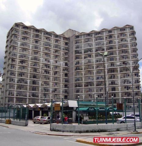 21-263 Bello Apartamento En El Paraiso