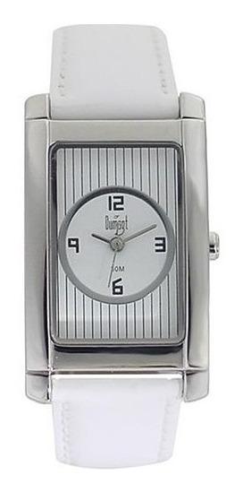 Relógio Feminino Dumont Analógico Clássico - Sv35072/b