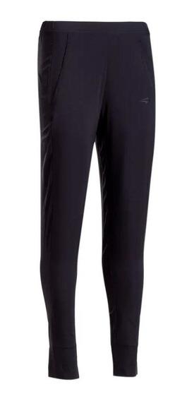 Pantalon Topper Trn 2021247-dx