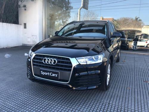 Audi Q3 1.4 Tfsi Sport S-tronic 150 Cv . Audi Sport Cars