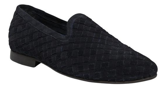 Zapato De Vestir Cr5025200009