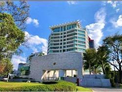 Departamento En Renta Puerta De Hierro,torre Zsense,zapopan.