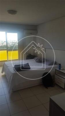 Flat/aparthotel - Ref: 829609