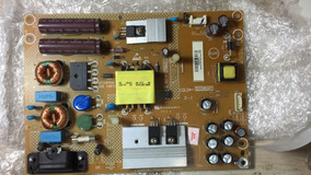Placa Fonte Philips 32phg5109 715g6197-p01-003-002h