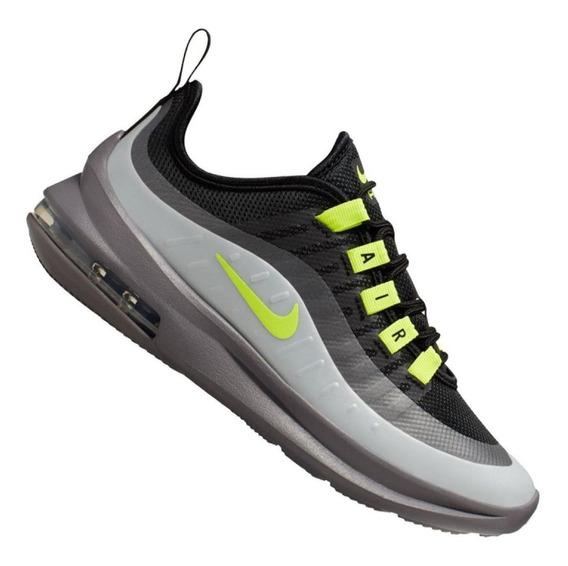 Tenis Nike Air Max Axis Ah5222-012