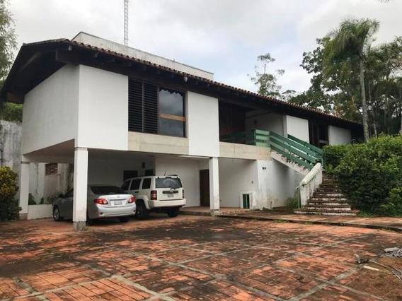 Casa En Venta 20-12232