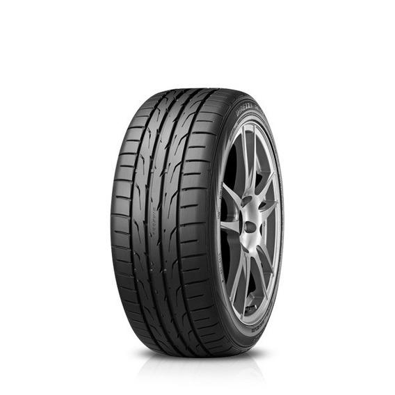 Cubierta 205/50r15 (86v) Dunlop Direzza Dz102