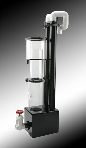 Etss 1400 Xr - Skimmer (acuario Pescera Marina 600 Galones)