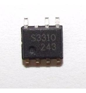 S3310 S3310a S 3310 3310a 53310 53310a Fuente Samsung Sop-7