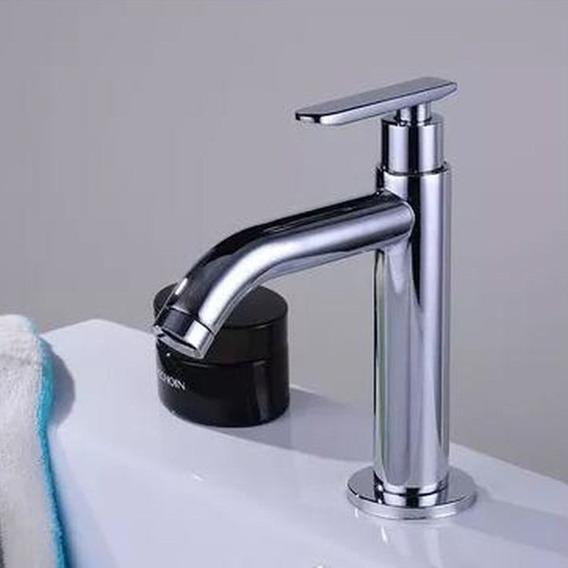 Torneira Para Banheiro Ou Lavabo Alice - Máxima Metais